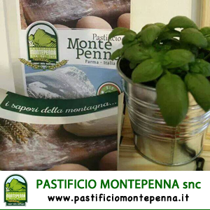 Pastificio MONTEPENNA
